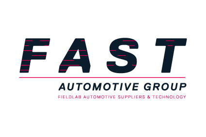 Fast Automotive Group Logo